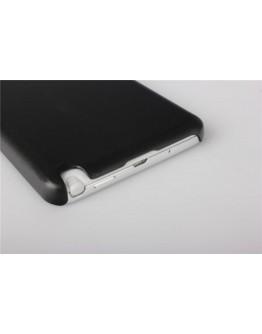 Carcasa spate din plastic pentru Samsung Galaxy Note III N9000